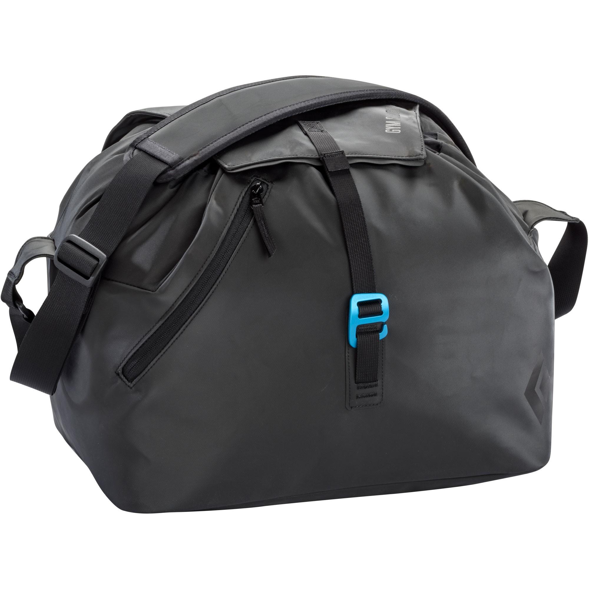 BLACK DIAMOND - Gym Gear Bag