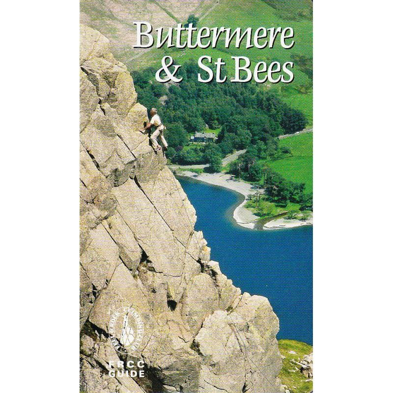 Buttermere & St Bees by FRCC