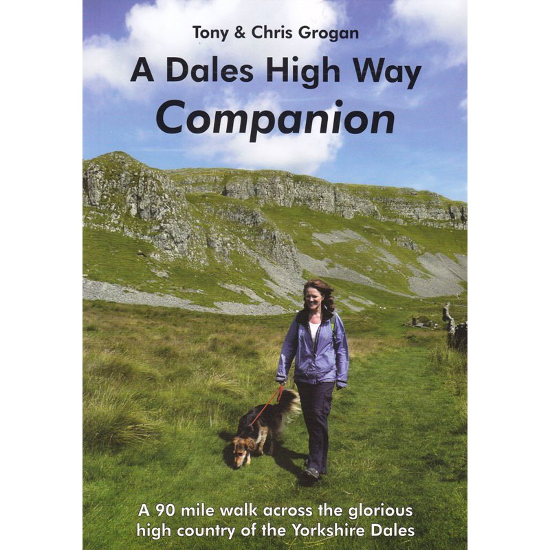 A Dales High Way