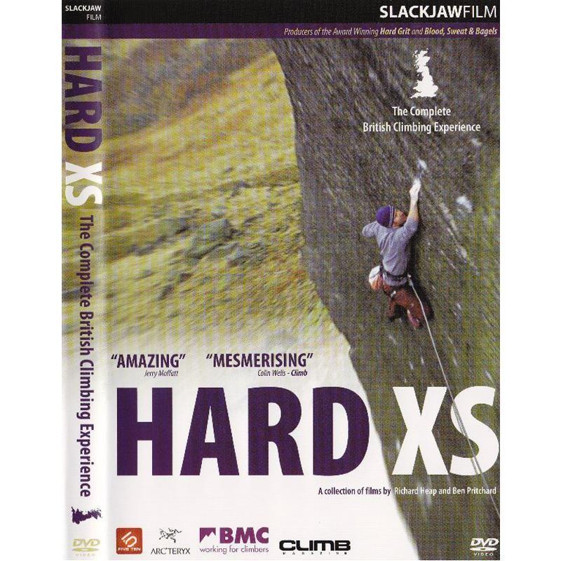 Hard XS