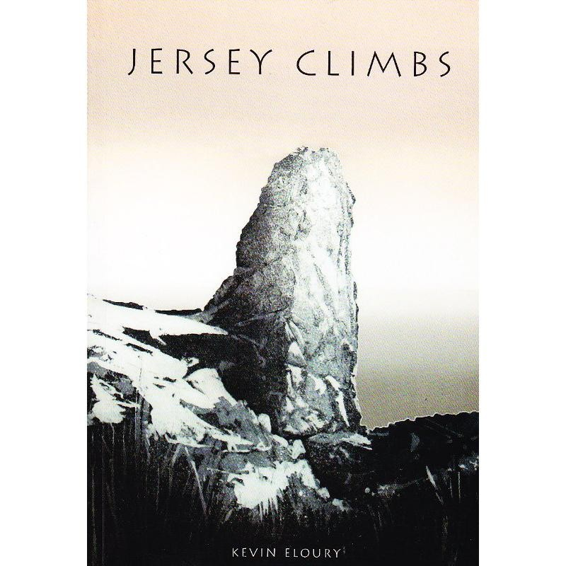 Jersey Climbs by Pinnacle Sports