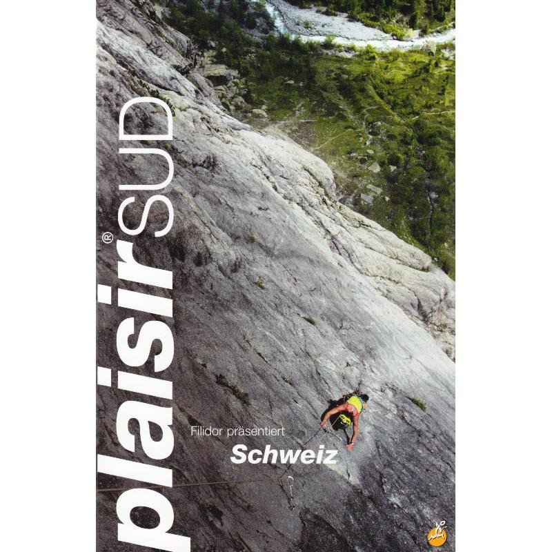 Schweiz Plaisir Sud by Filidor