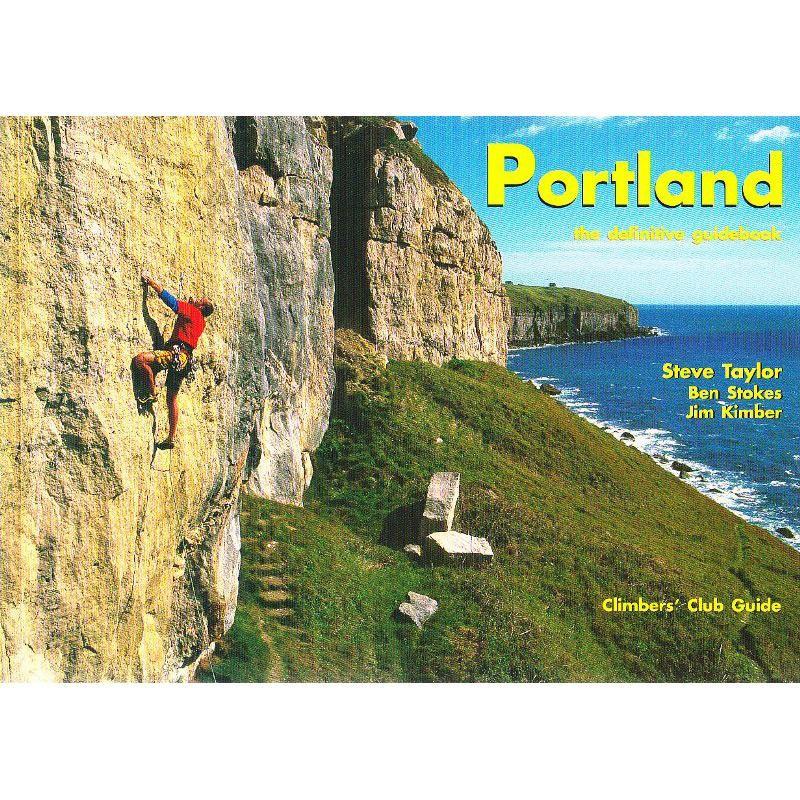 Portland by Climbers Club