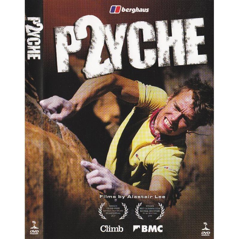 Psyche 2