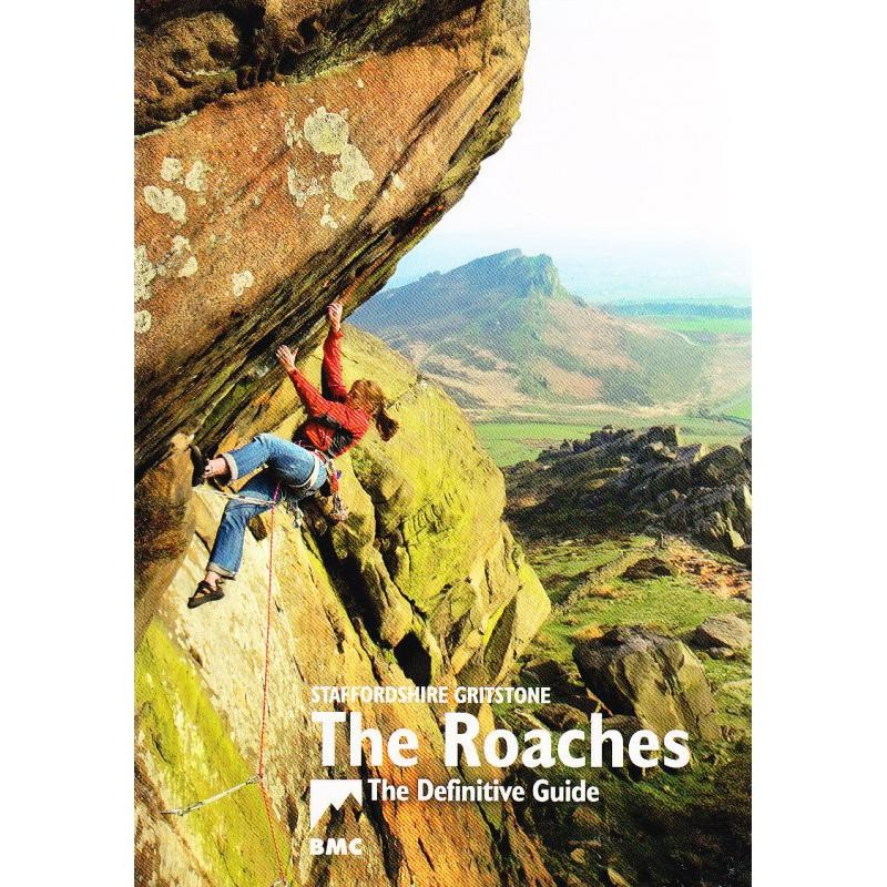 The Roaches by BMC