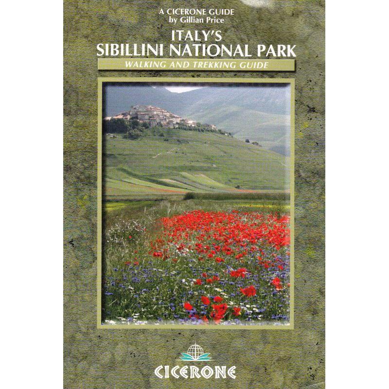 Italys Sibillini National park by Cicerone
