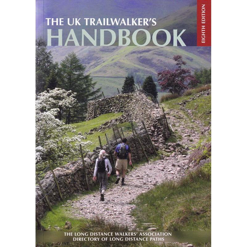 The UK Trailwalkers Handbook