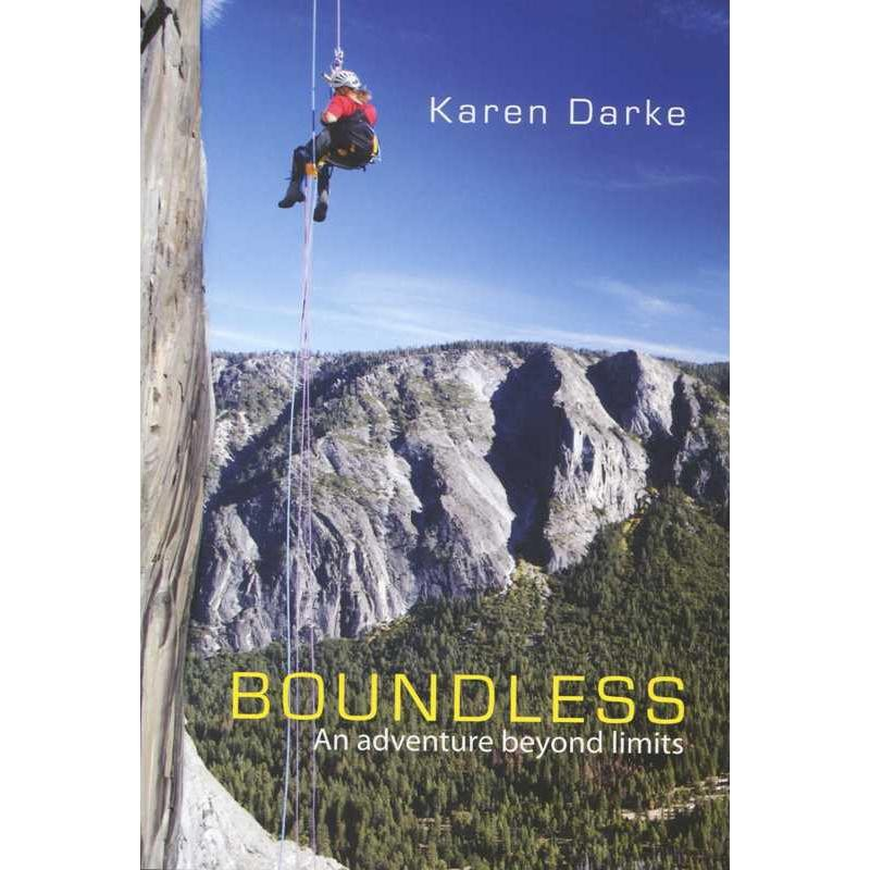 Boundless by Akreative