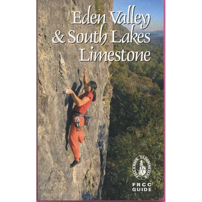 Eden Valley & South Lakes Limestone by FRCC