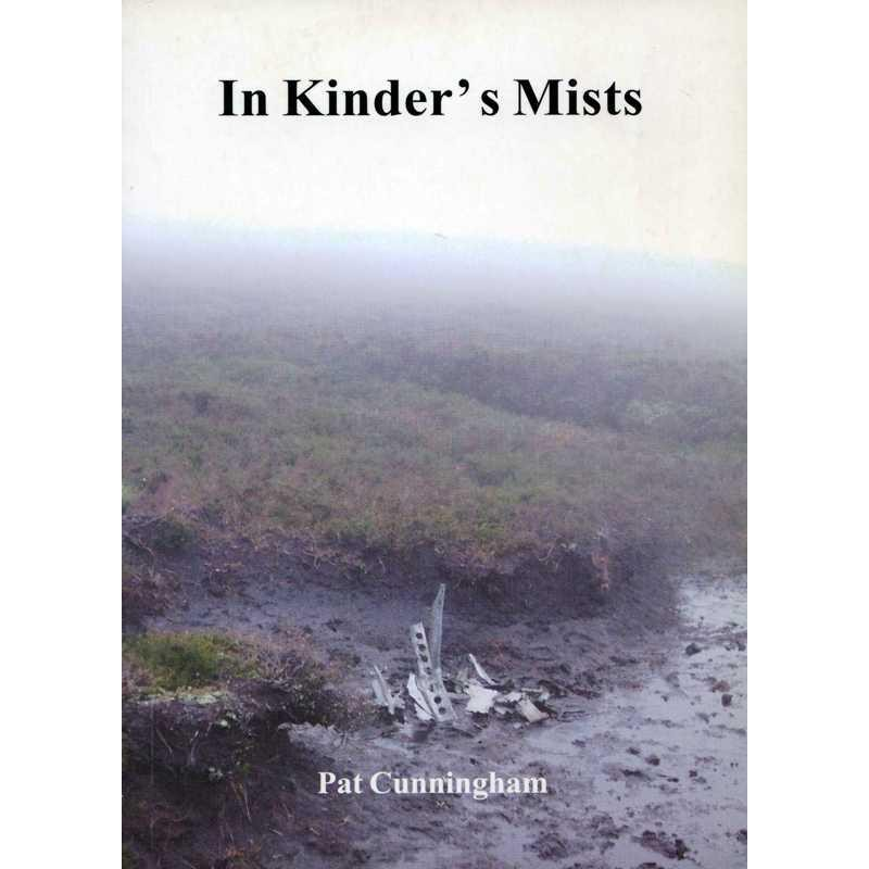 In Kinders Mists by Books And Maps