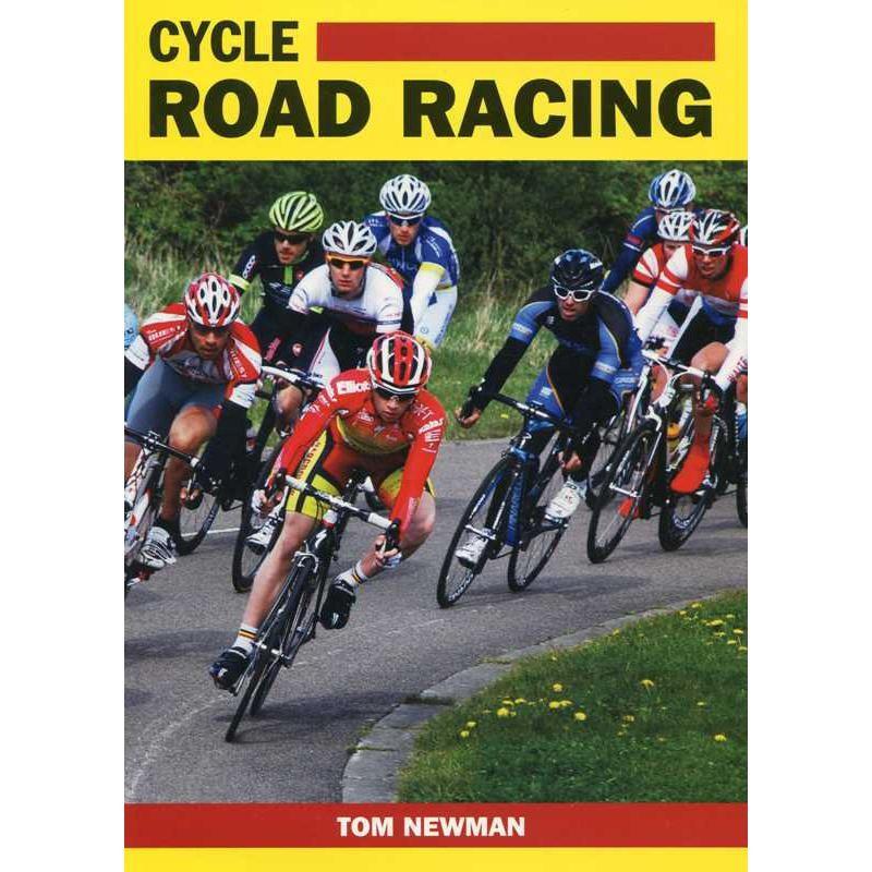 Cycle Road Racing