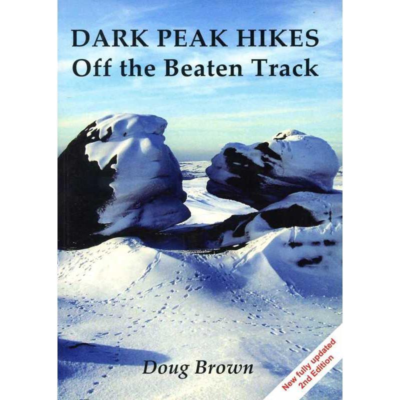 Dark Peak Hikes: Off the Beaten Track