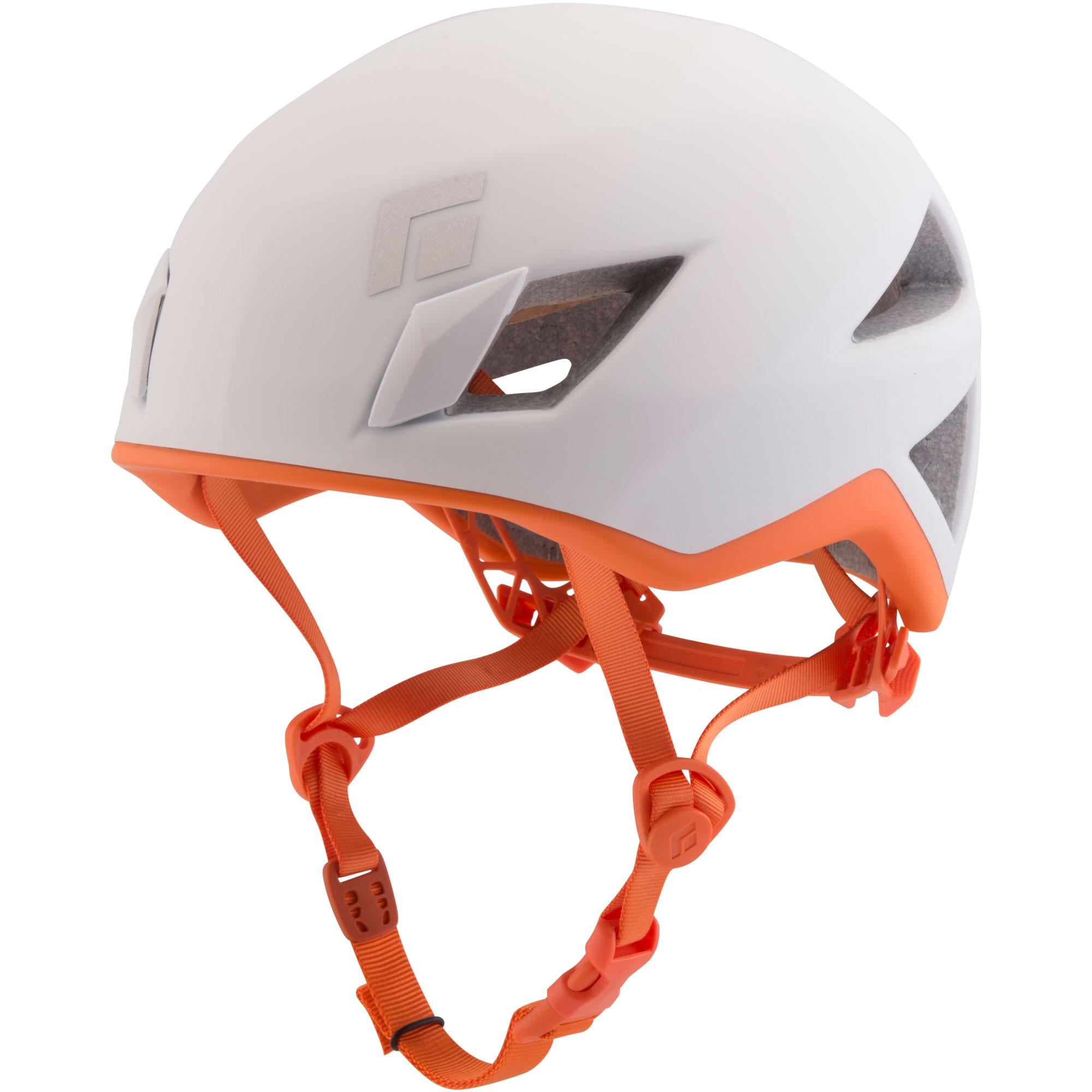 BLACK DIAMOND - Women's Vector Helmet - Dawn