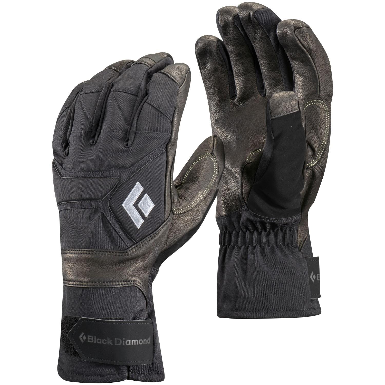 BLACK DIAMOND - Punisher Gloves