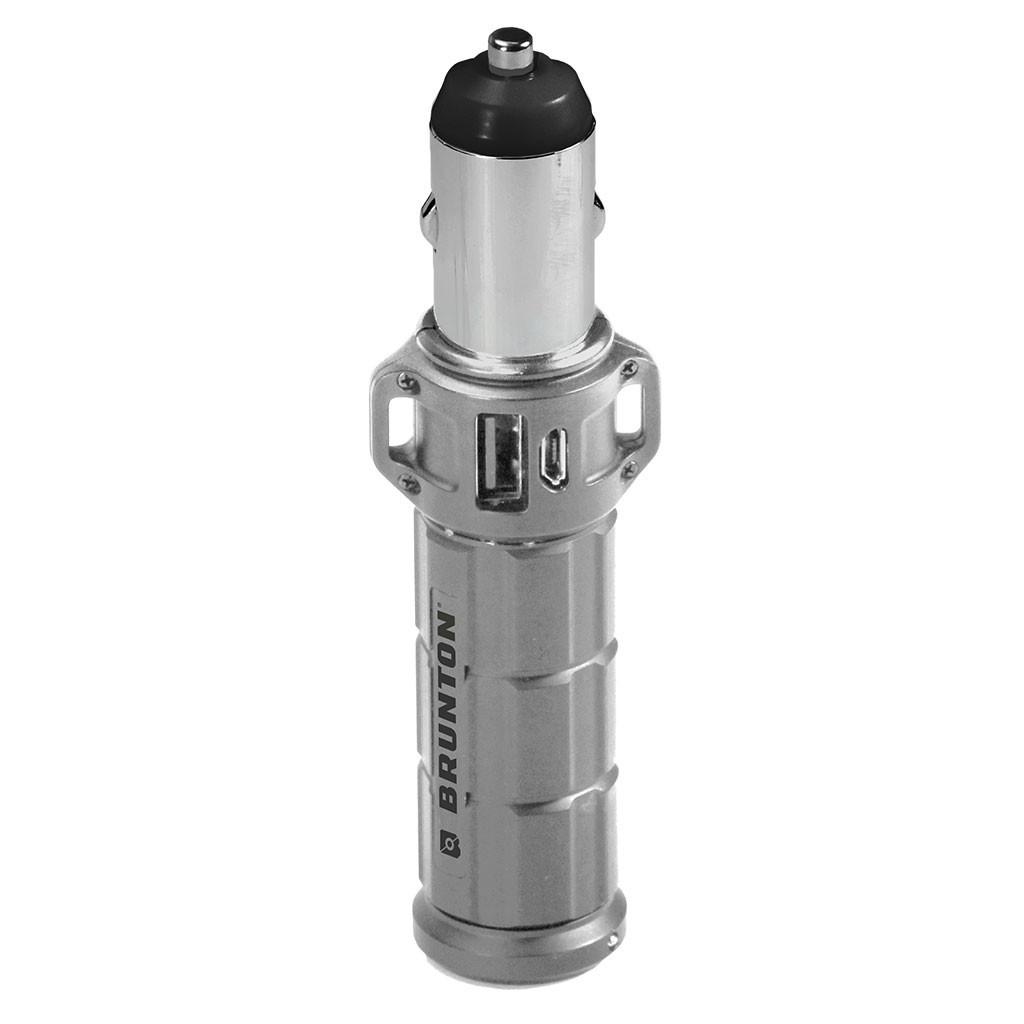 BRUNTON - Torpedo 2600 Battery Pack