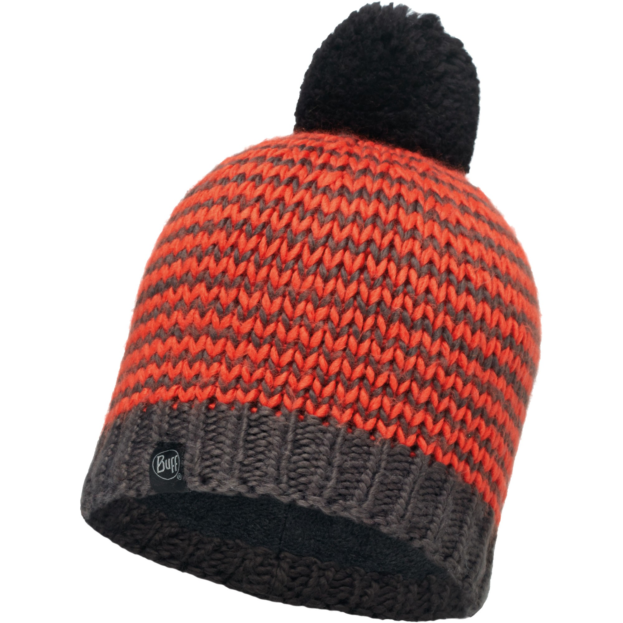 BUFF - Dorn Knitted Hat