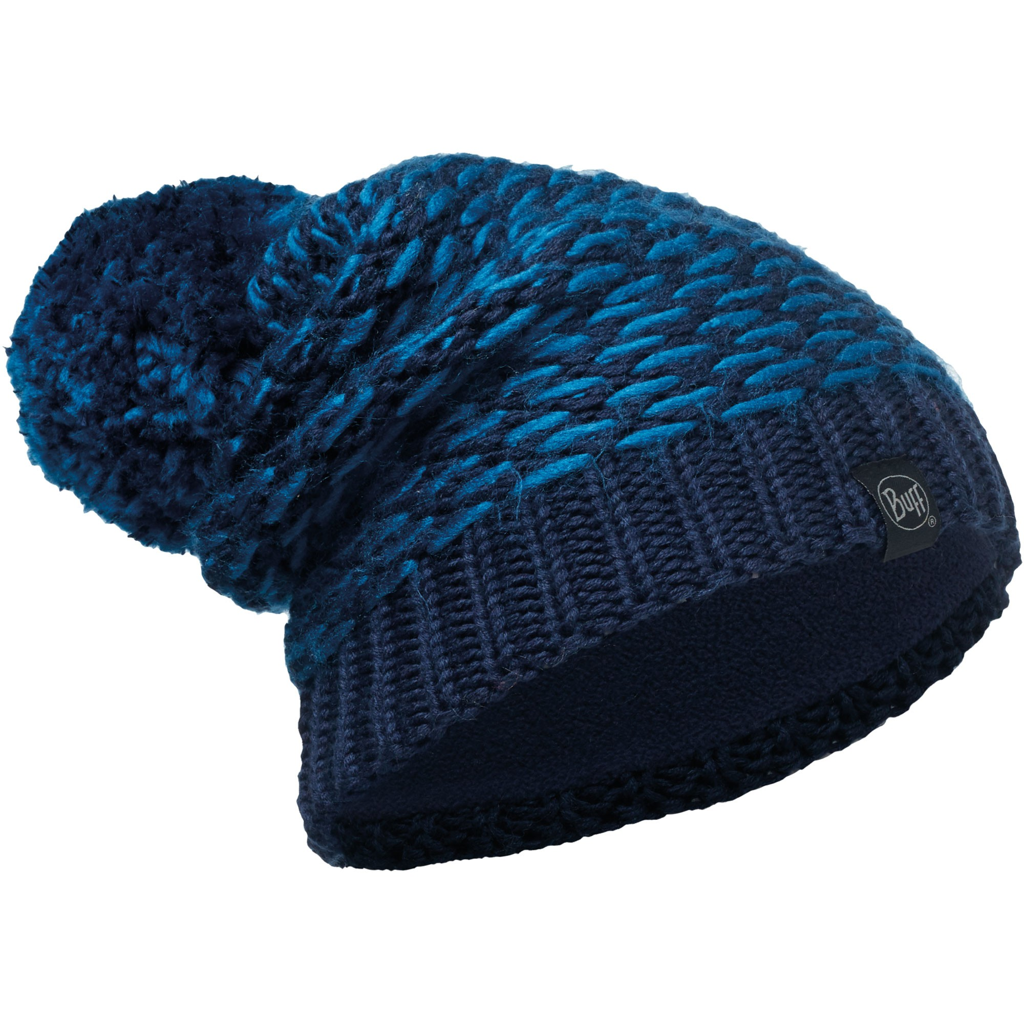 BUFF - Kirvy Knitted Hat