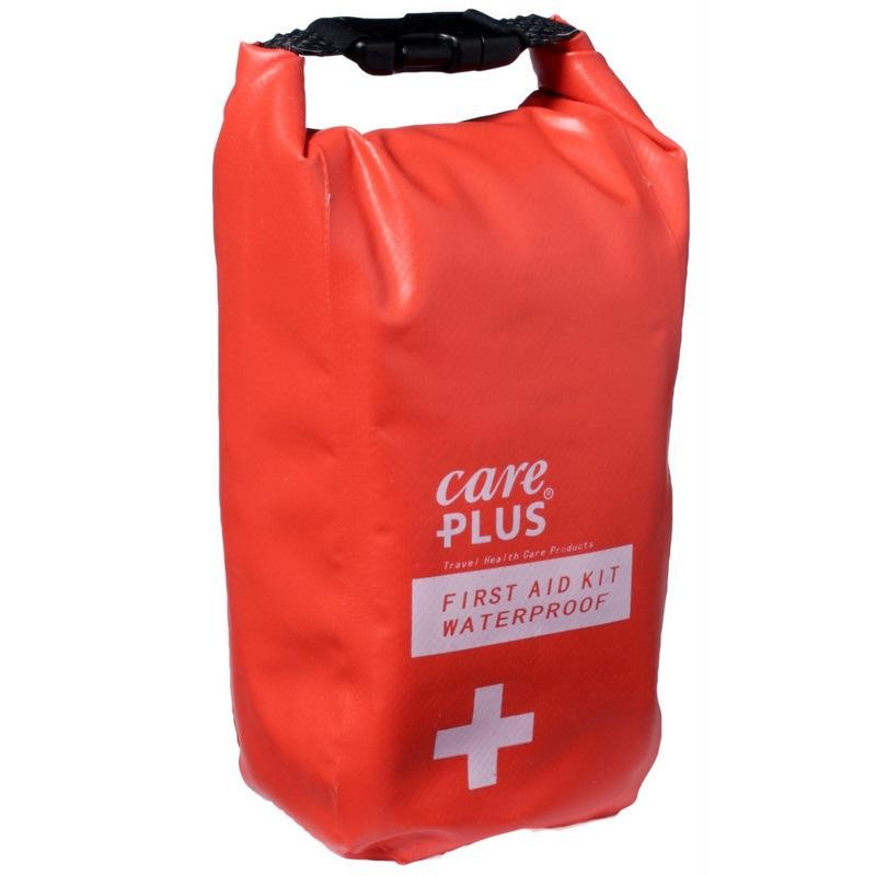 CarePlus Waterprof First Aid kit