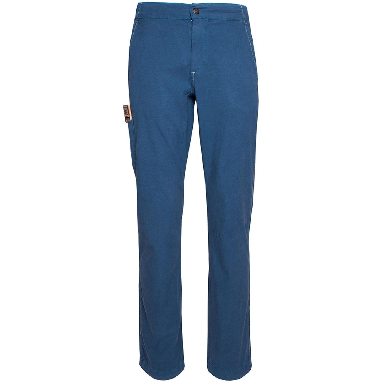CHILLAZ - Rookie Pants