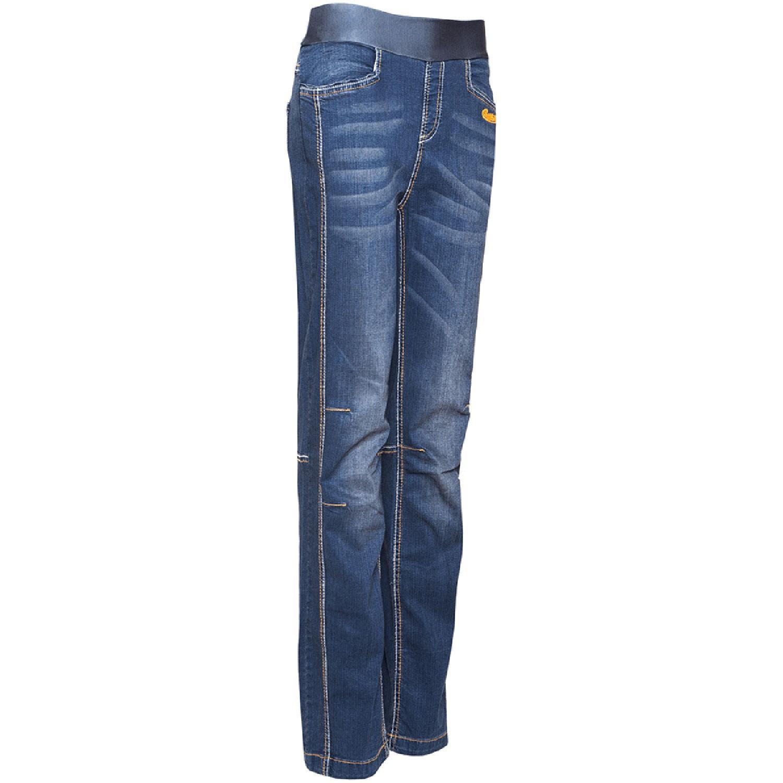 CHILLAZ - Sarah's Jeans