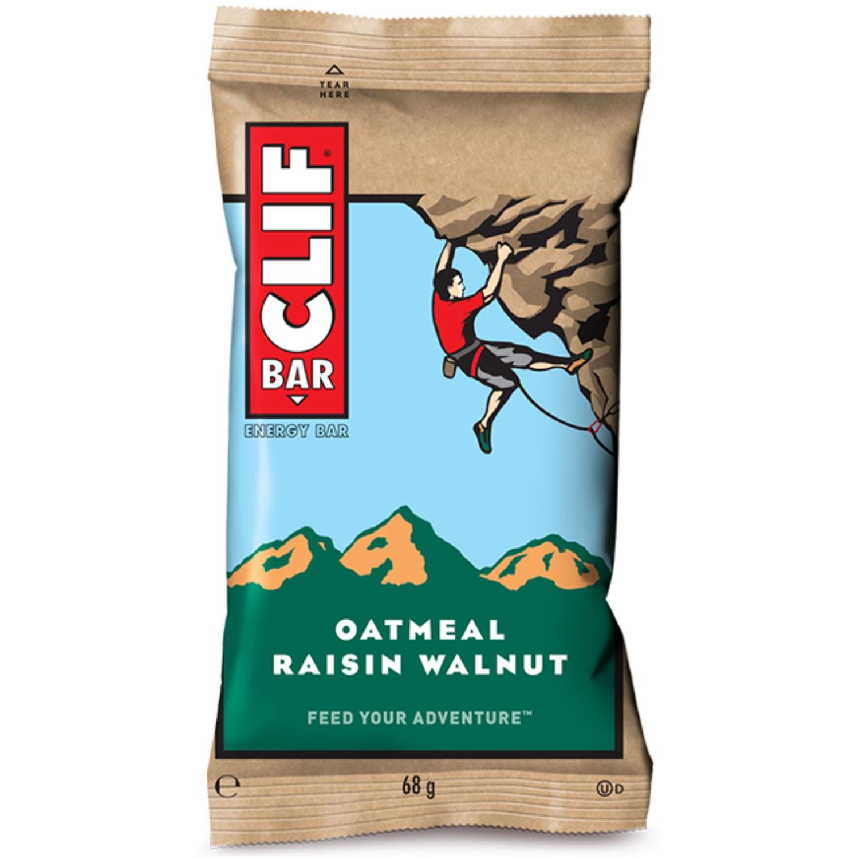 Clif Clif Bar - Oatmeal Raisin Walnut