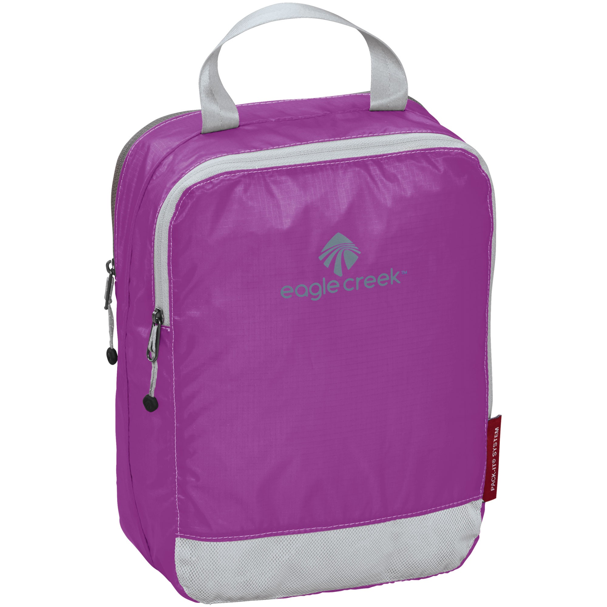 EAGLE CREEK - Pack-It Specter Clean Dirty Half Cube