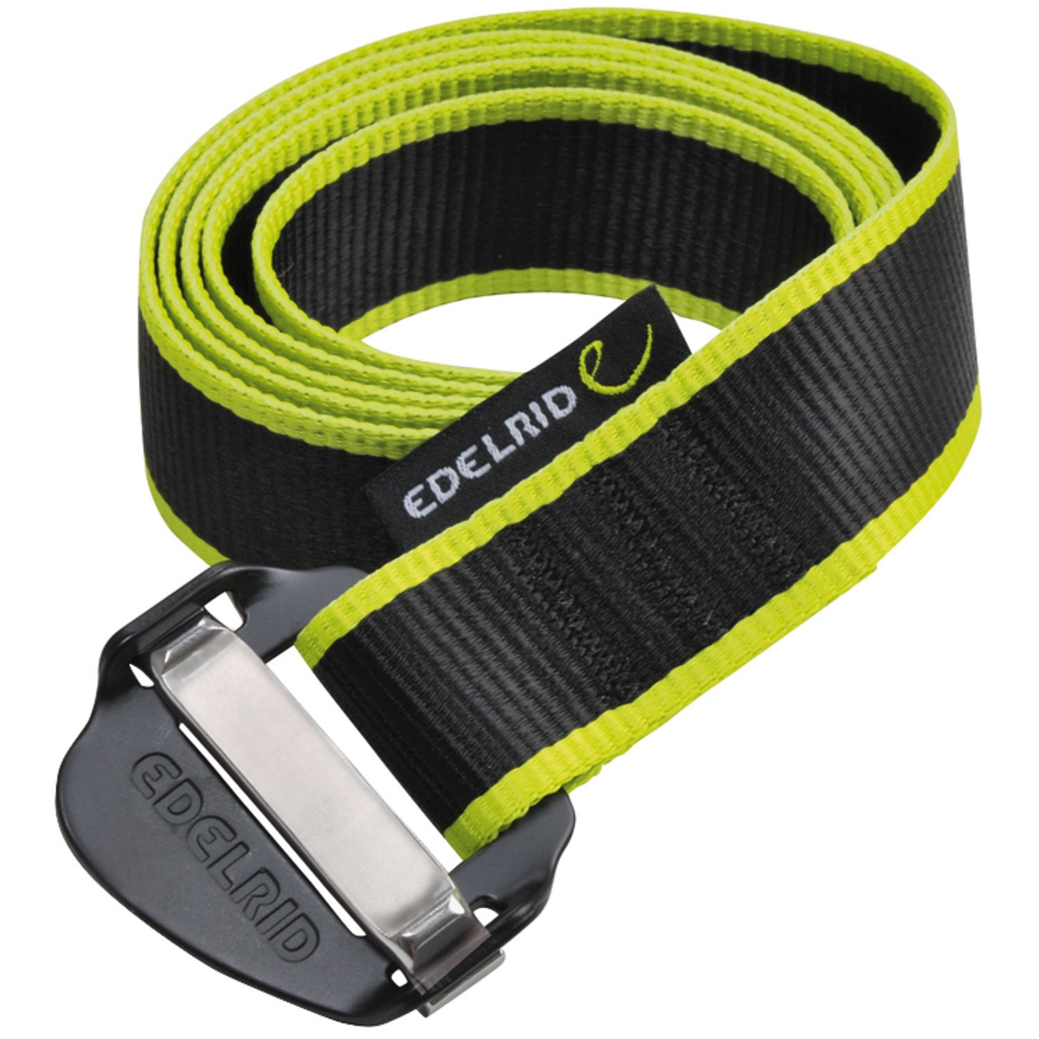 Edelrid Easy Glider Belt - Night