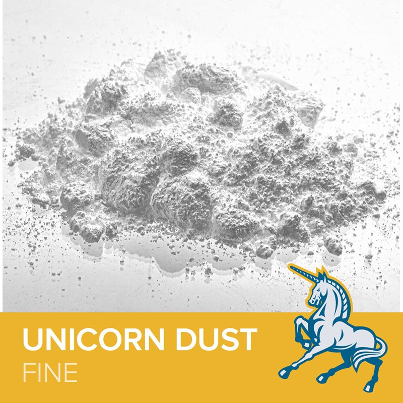 Friction Labs Unicorn Dust Unicorn Dust