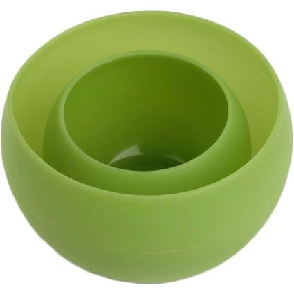 Guyot Designs SquishyBowls Lime