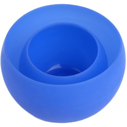Guyot Designs SquishyBowls Tahoe Blue