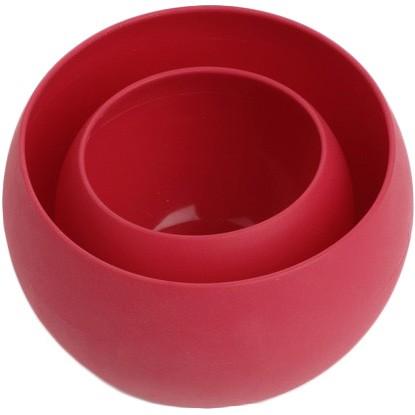GUYOT DESIGNS - Squishy Bowl Set