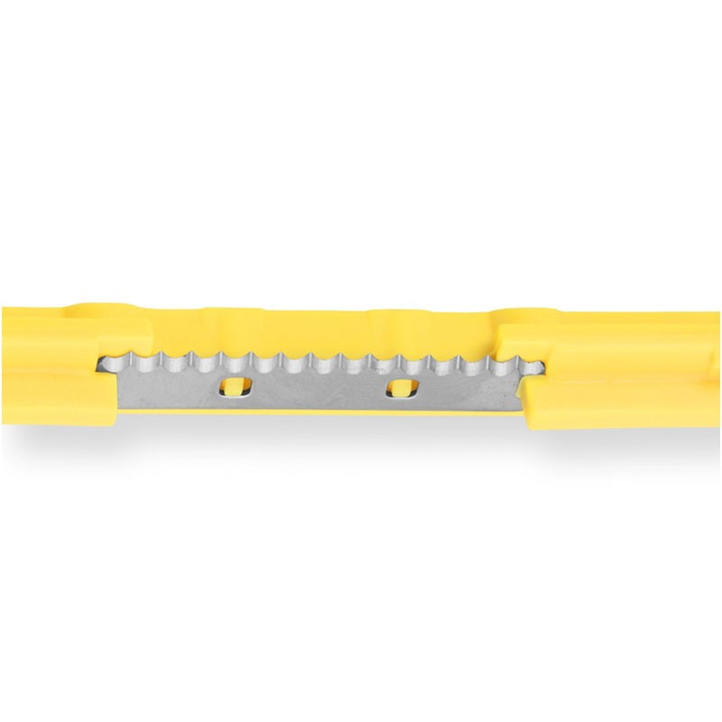 Grivel Candela Yellow