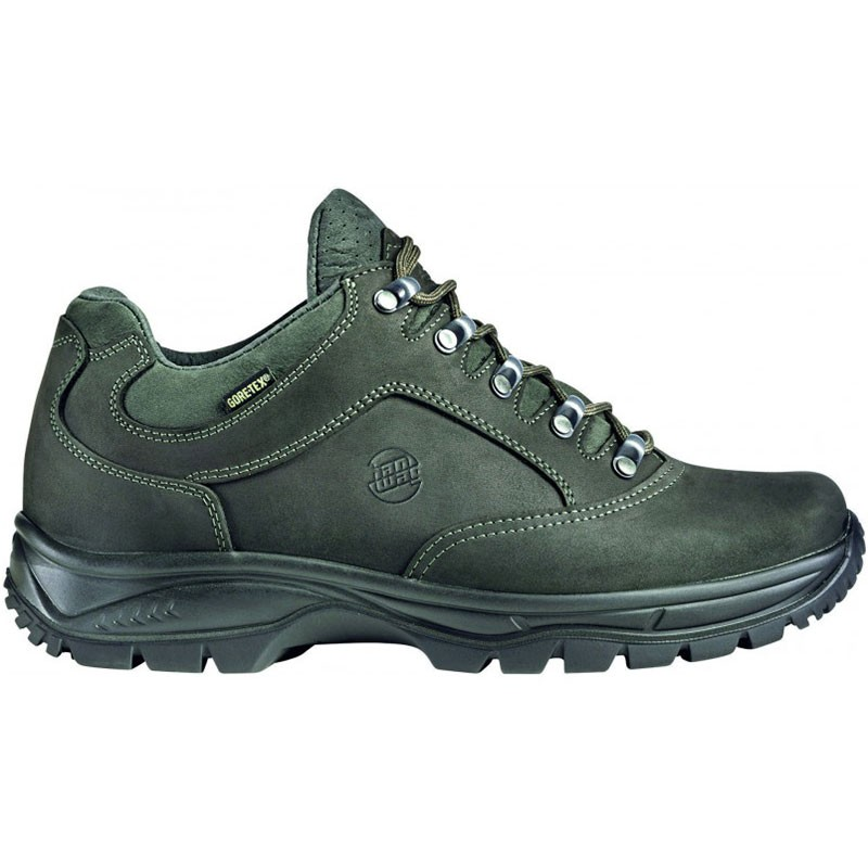 Hanwag Robin GTX Anthracite