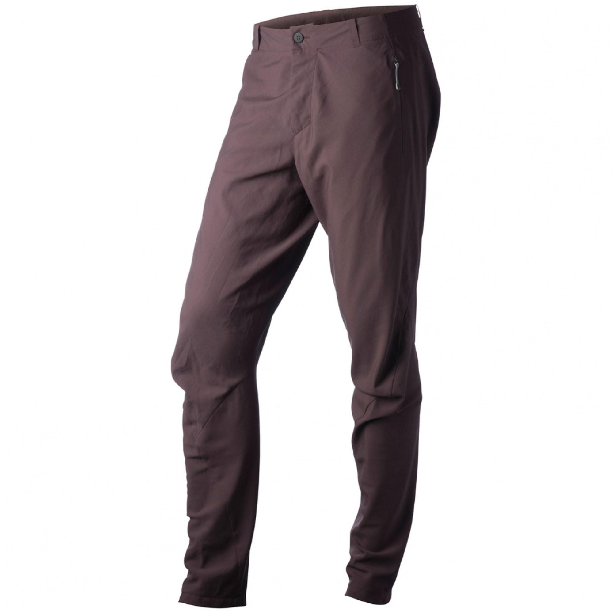 HOUDINI - Motion Light Softshell Pants