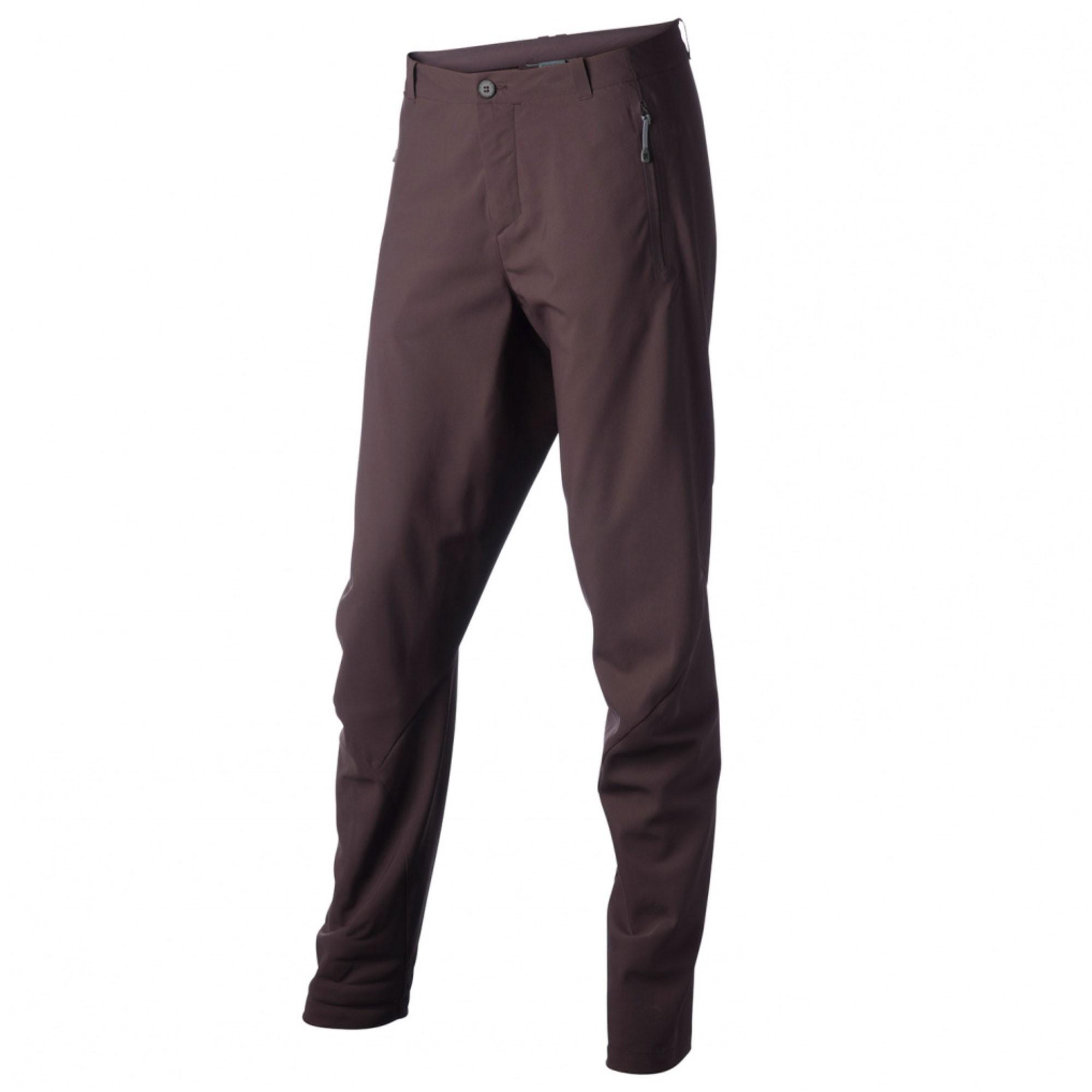 HOUDINI - Women's Motion Light MTM Softshell Pants