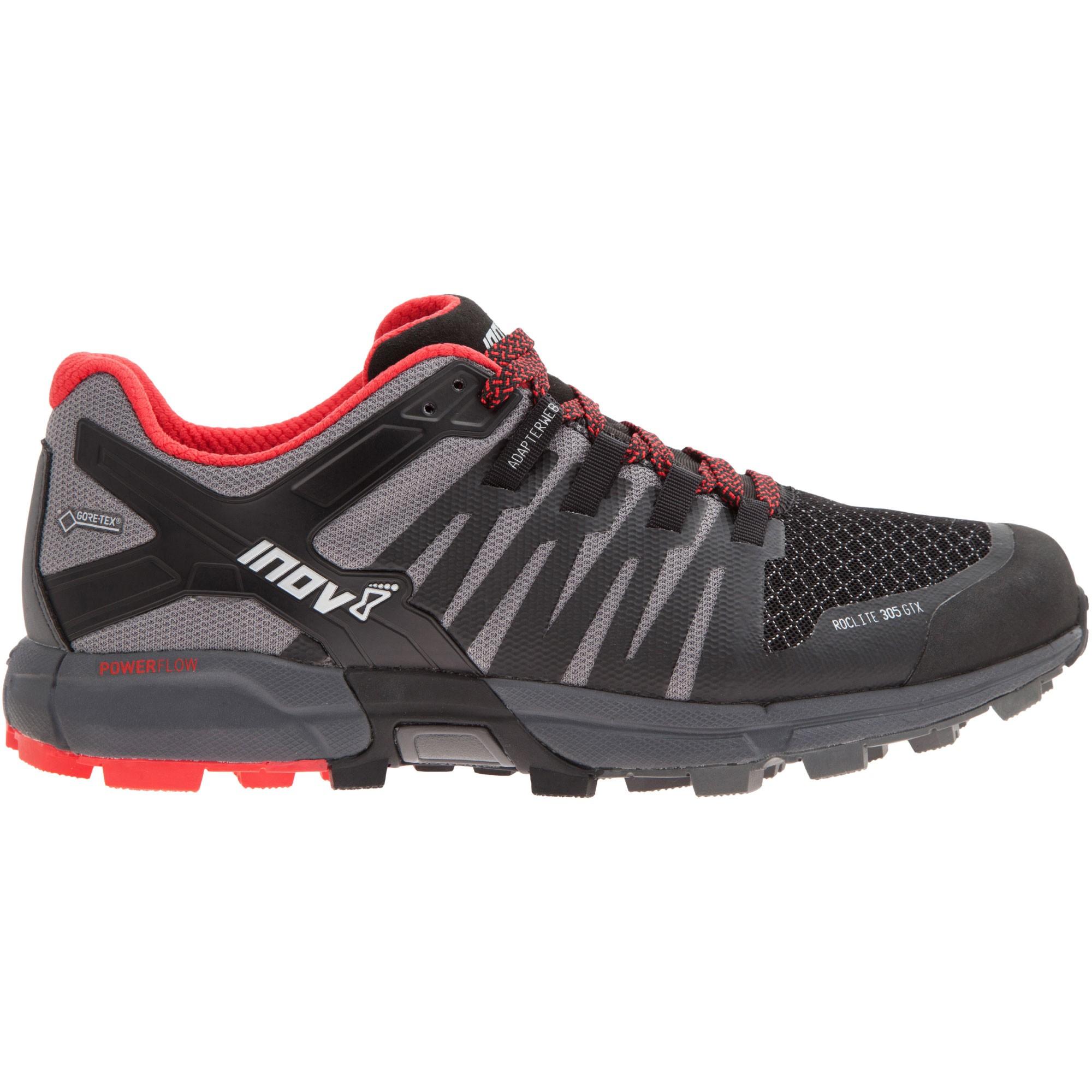 INOV8 - Roclite 305 GTX Trail Running Shoes