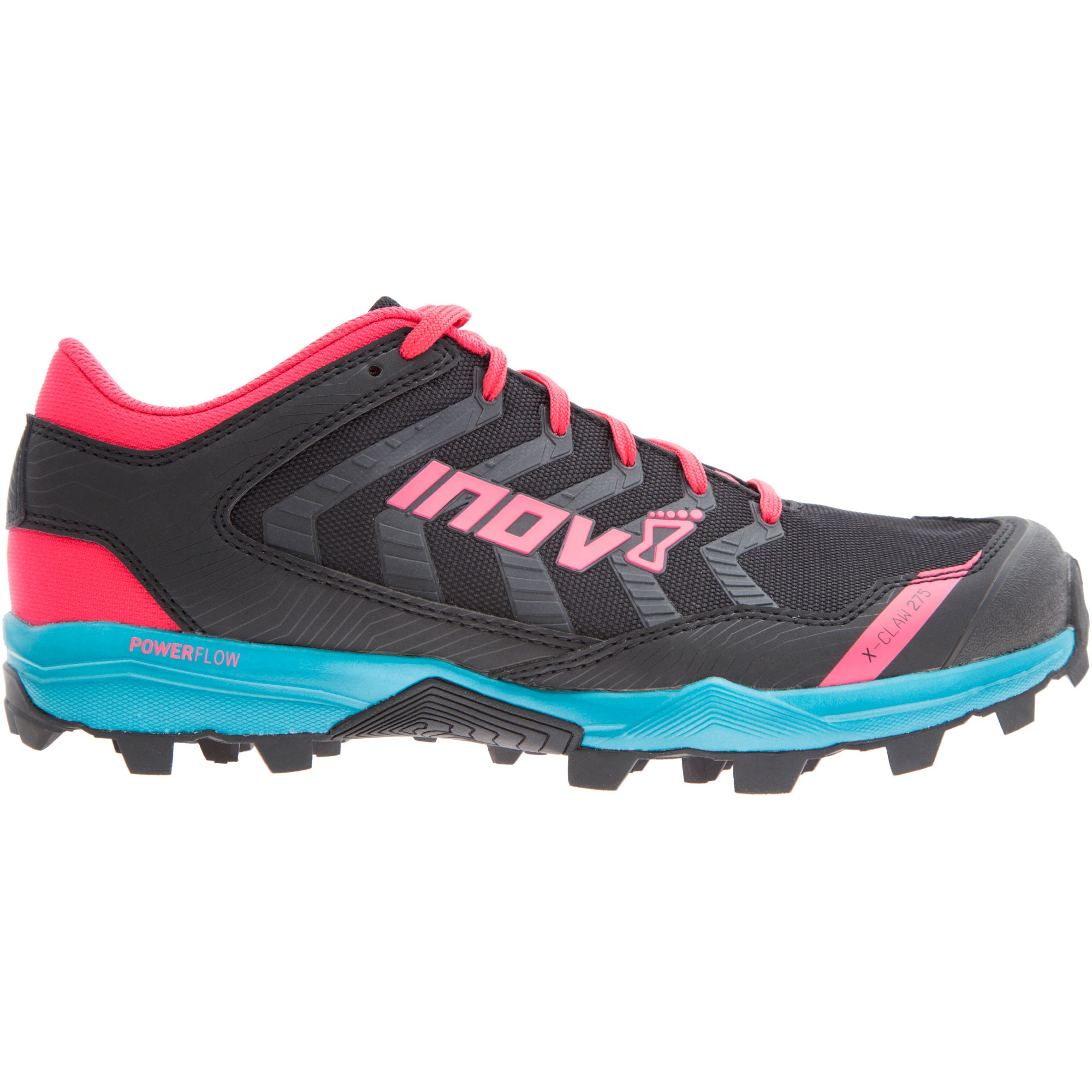 INOV8 - Womens X-Claw 275 Trail Running Shoe