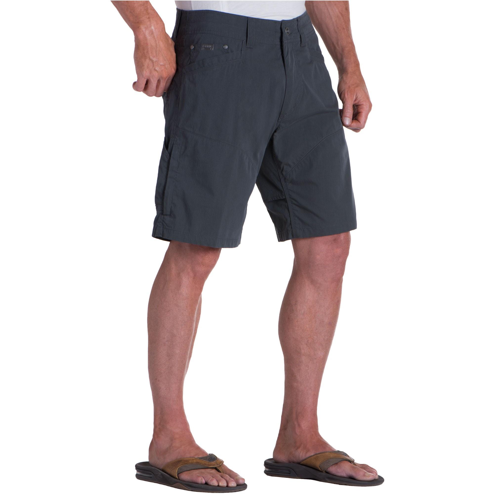 KUHL - Konfidant Air Shorts