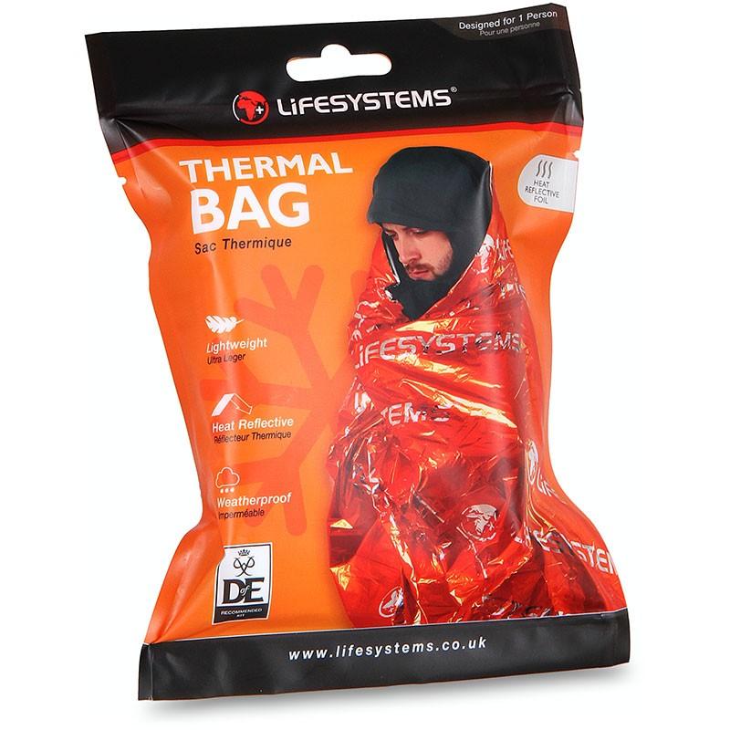 Lifesystems Thermal Bag