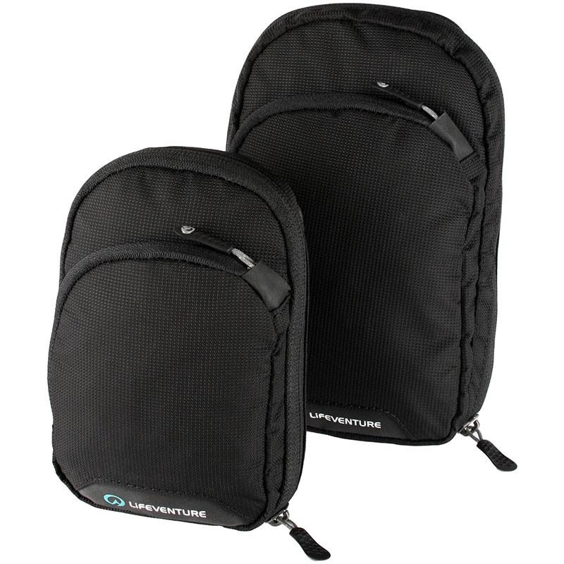 - RFiD Belt Pack