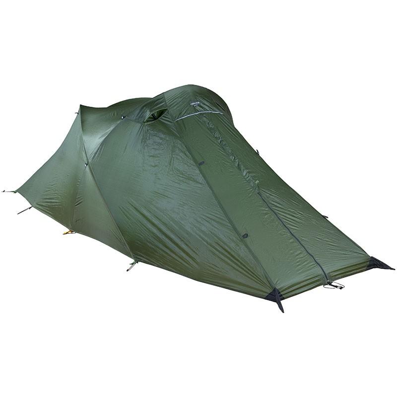 The Lightwave G20 Ultra 2 Person Tent - Wilderness Green