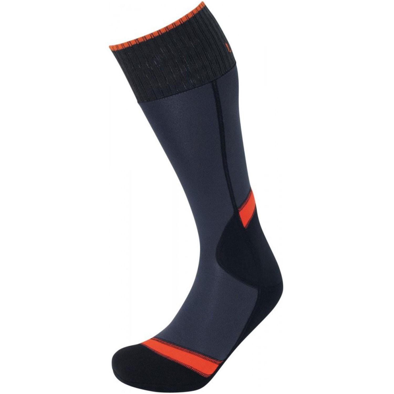 LORPEN - Tri-Layer Trekking Socks