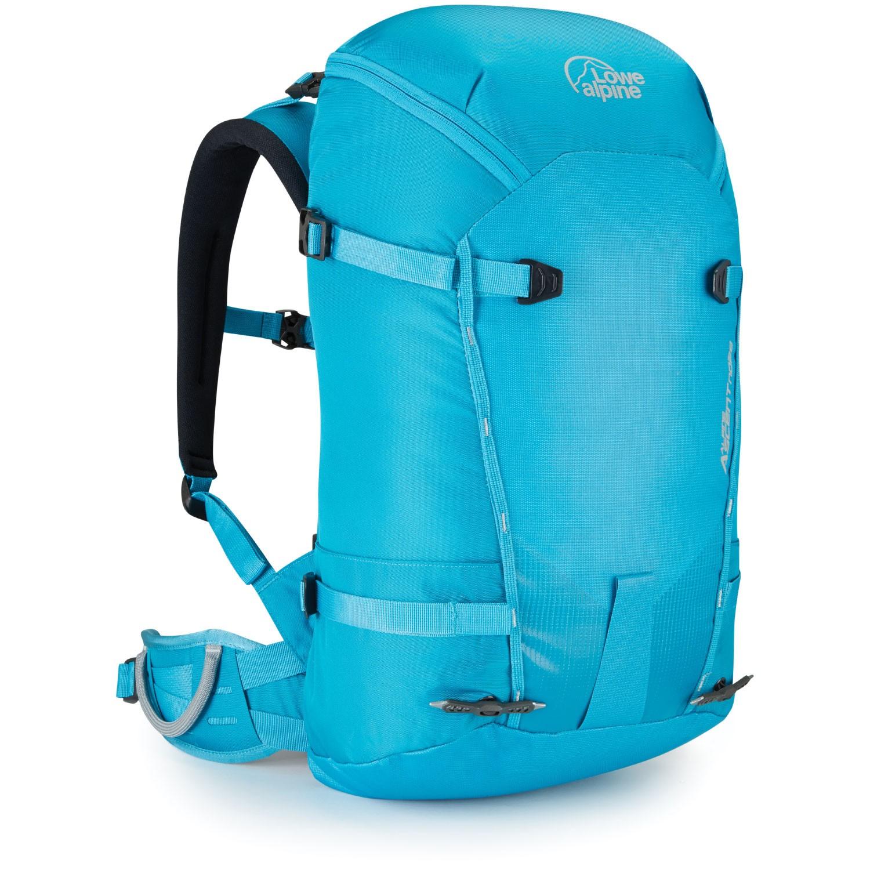 Lowe Alpine Alpine Ascent ND28 - Caribbean Blue