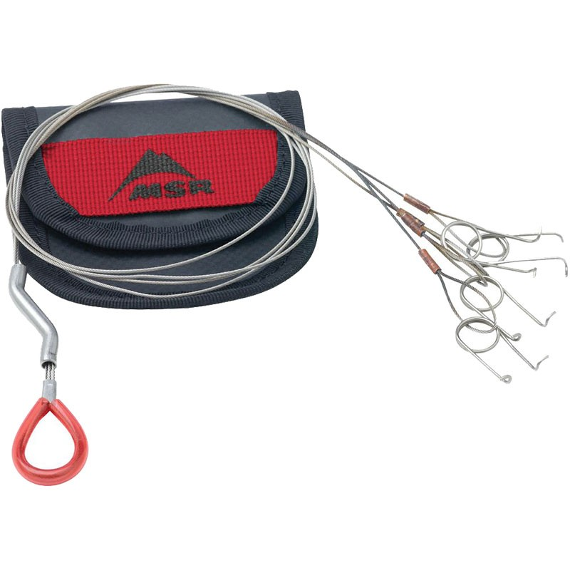 MSR WindBurner Hanging Kit