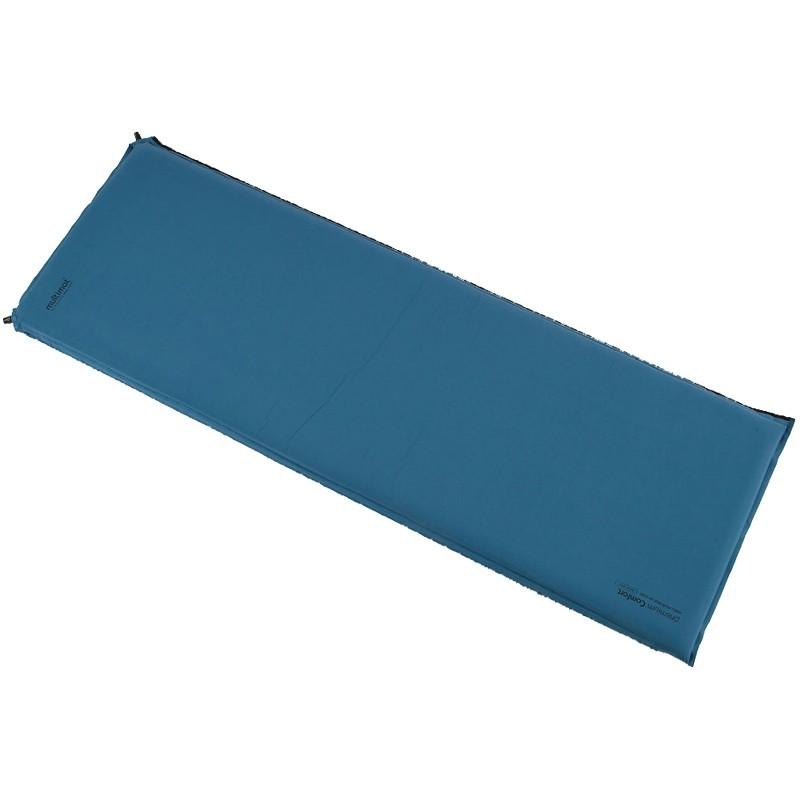 Multimat Comfort 50 RAF Blue/Black