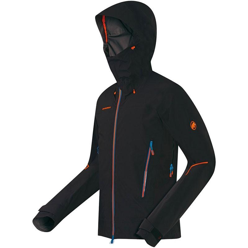 MAMMUT - Eiger Extreme Nordwand Pro HS Waterproof Jacket