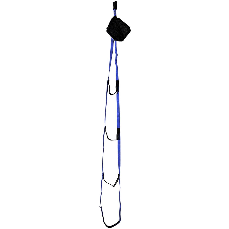 METOLIUS - Pocket Aider Etriers
