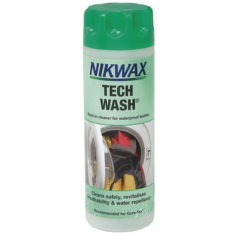 NIKWAX - Tech Wash - 300ml