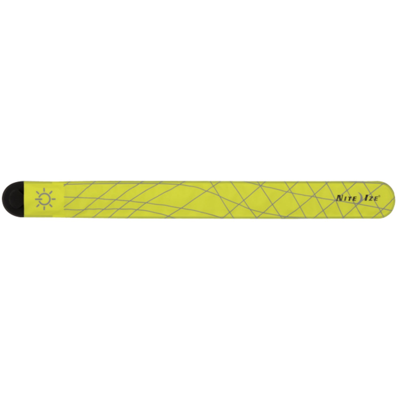 NITE IZE - SlapLit LED Slap Wrap