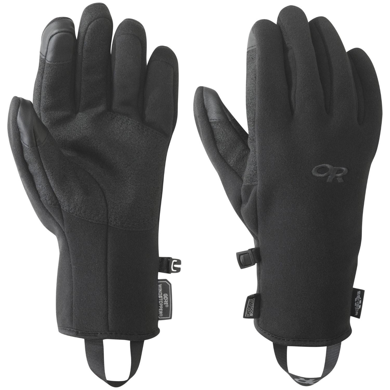 OUTDOOR RESEARCH - Gripper Sensor Glove